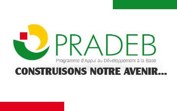 pradebx - Home