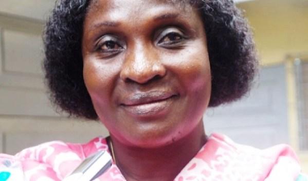 Ministre Action sociale bon - Catastrophes naturelles au Togo: le gouvernement assiste les sinistrés