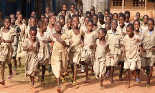 3e17a4a91fecaced6639d00a25d5480e L - Projet School Assur: déjà 1 468391 d'élèves assurés!