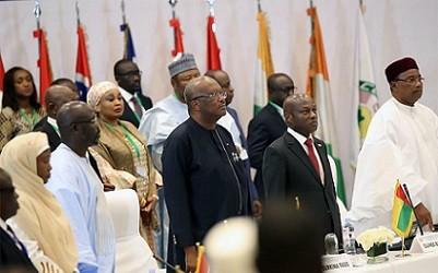 IMG 20180801 WA0039 - Crise politique au Togo: la feuille de route de la CEDEAO