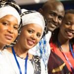 Yali 750x350 1 - Journée internationale de la jeunesse: conférence publique au Centre des jeunes d'Avédji le 16 août