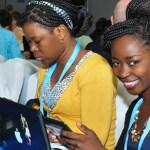 """africa youth broadband - Prix """" J'NOV pour les ODD"""": soumission des candidatures du 20 août au 10 septembre"""