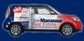 https://i2.wp.com/www.manausa.com/wp-content/uploads/2009/05/real-estate-appreciation-tallahassee-florida.jpg