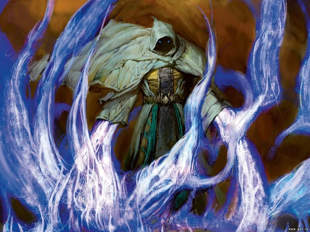 Two Low Cost Card Tactics To Boost Your LGS Sales