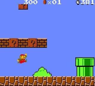 MVP035: Player 2 Press Start – KW Vintage Games