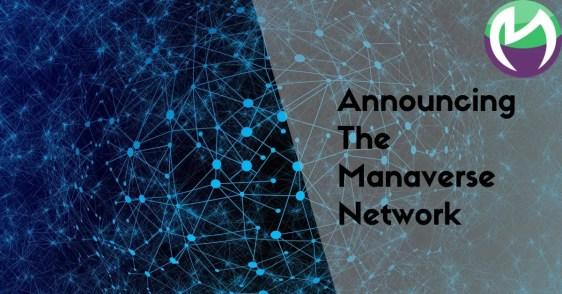 manaverse network