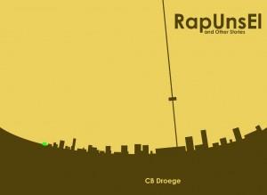 RapUnsEl cover no POS