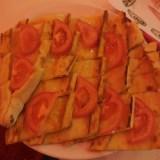 Pide – Turkish Pizza