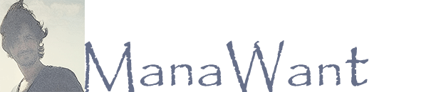 ManaWant