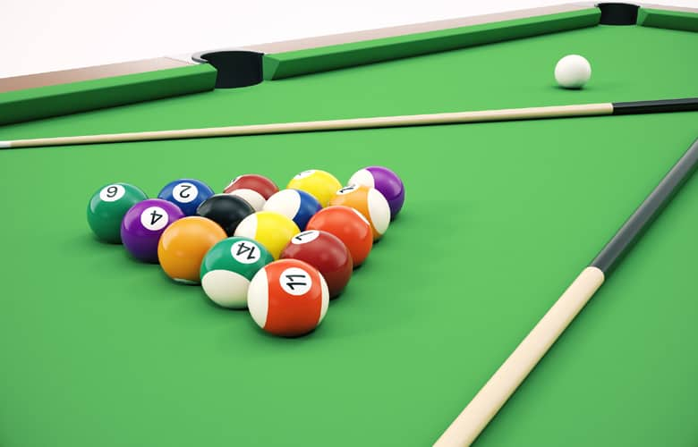 Best Multi Game Table Reviews Ping Pong Pool Poker And More