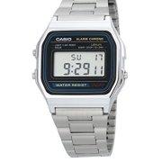 Casio-Reloj-Vintage-0