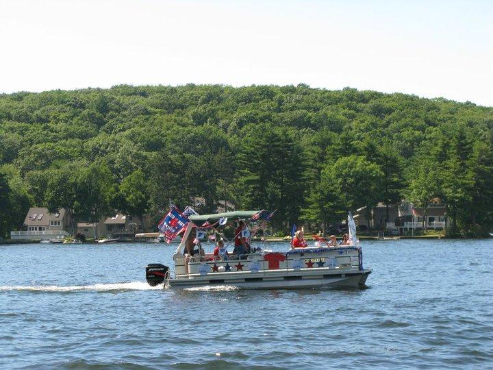 2010-Boat-Contest-10-KS