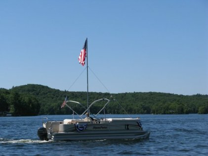 2010-Boat-Contest-18-KS