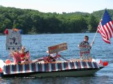 2010-Boat-Contest-9-HS