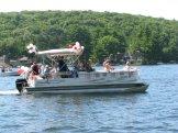 2010-Boat-Contest-TriHull-KS