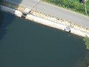 Manchaug Pond Foundation Waterlevel & Dam