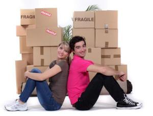 boxes-clients