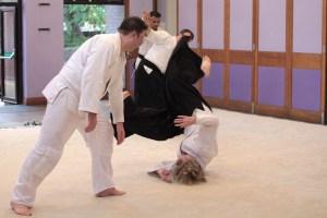 practice-8-06_13