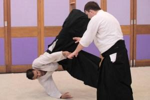 practice-8-06_9