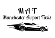 Manchester Airport Taxis