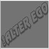 Club Alter Ego