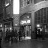 Opus Manchester