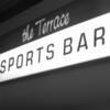 Terrace Sports Bar