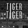 Tiger Tiger Manchester