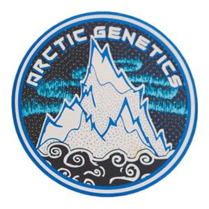Arctic Genetics