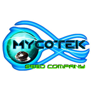 Mycotek Seeds