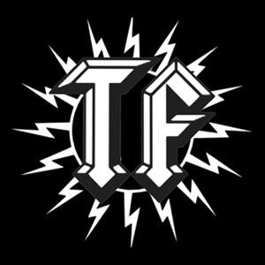 ThunderFudge Genetics
