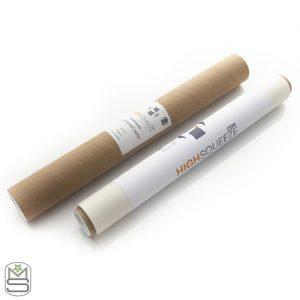 High Squeeze – Parchment Paper