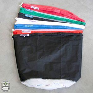ICE-O-LATOR Medium – 4 & 7 Bag Kits