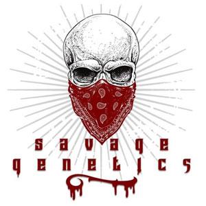 Savage Genetics