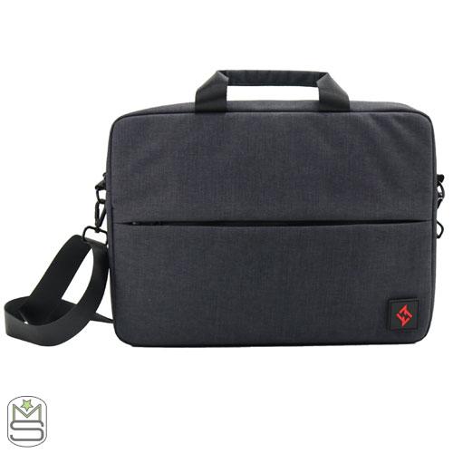 Zero Diego Laptop Bag