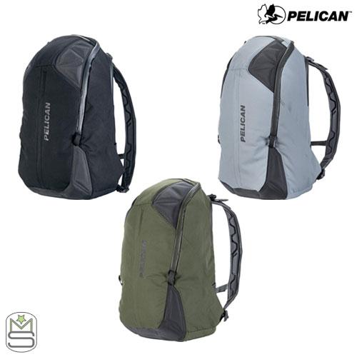 Pelican MPB35 Backpack