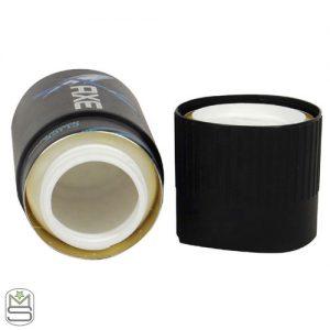 Stash – Deodorant Spray Can