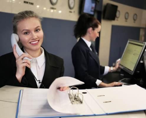 apprenticeship recruitment manchester, customer service apprentices manchester