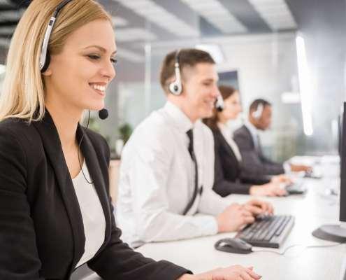 call centre recruitment manchester, sales recruitment manchester