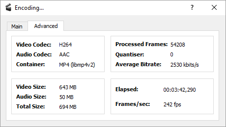 i5 with GTX750Ti GPU