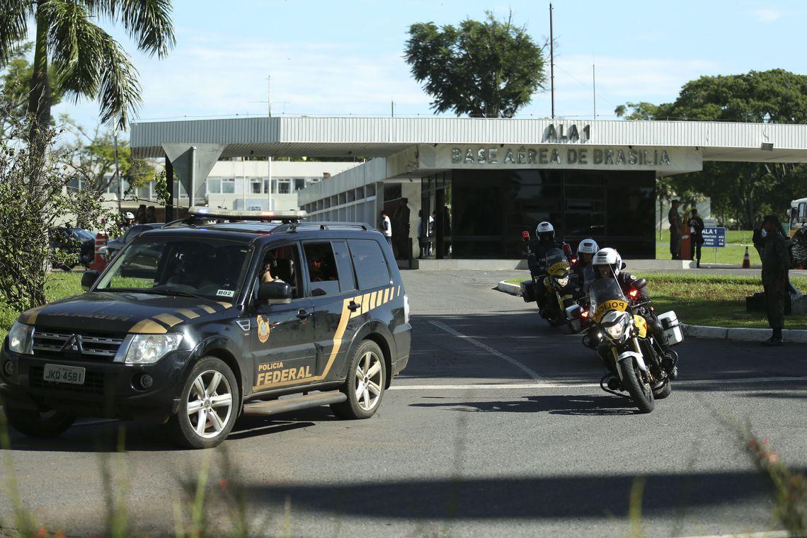 José Cruz/Agência Brasi