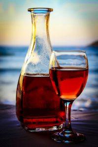 Le vin du patron