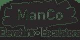Mancolift