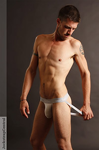 jsc-obviously-jockstrap-18