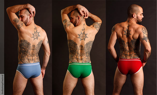 jsc nasty pig baller brief rear