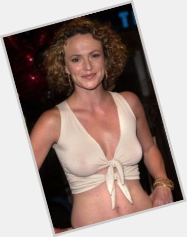 Clare Carey Official Site For Woman Crush Wednesday WCW