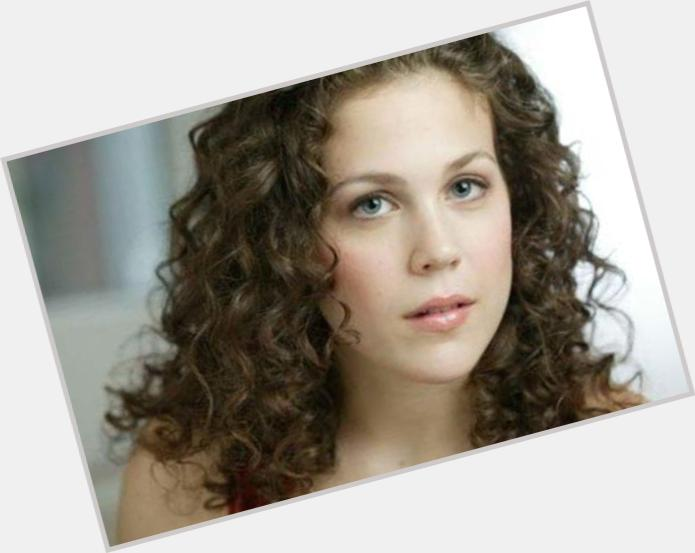 Erin Krakow Official Site For Woman Crush Wednesday WCW
