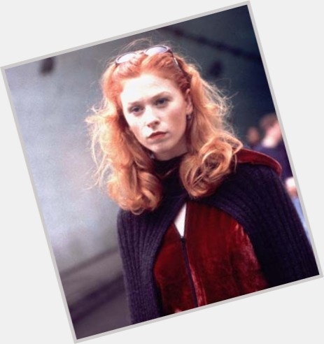 Fay Masterson Official Site For Woman Crush Wednesday WCW