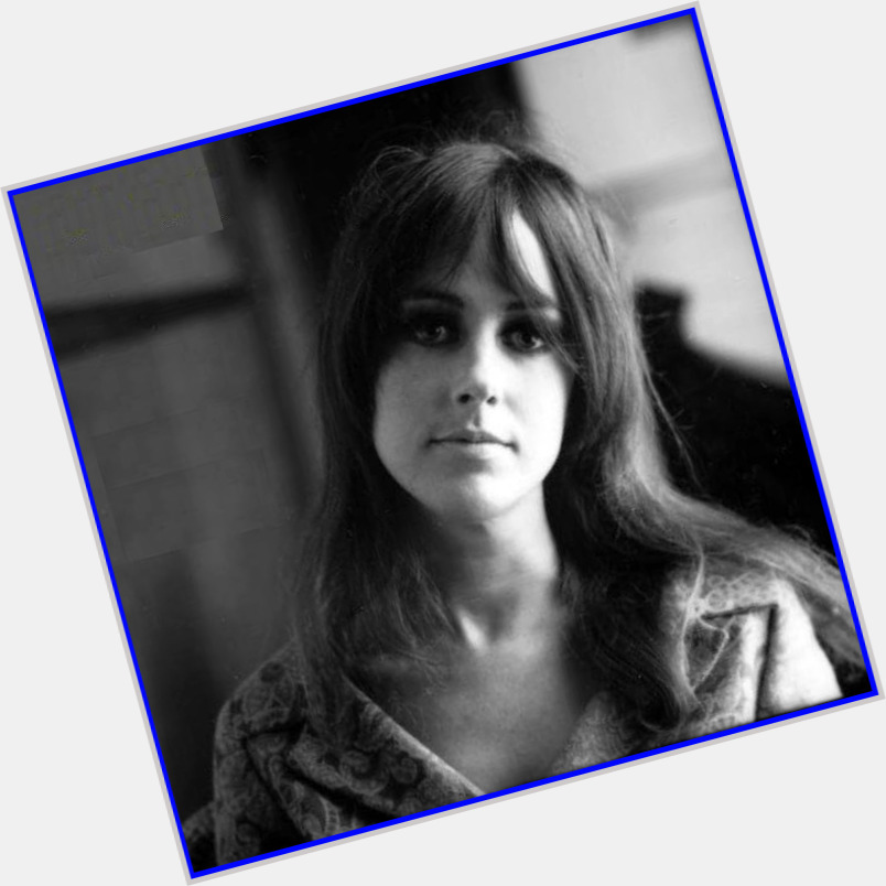 Grace Slick Official Site For Woman Crush Wednesday WCW