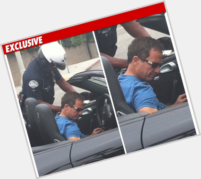 Harvey Levin Official Site For Man Crush Monday MCM
